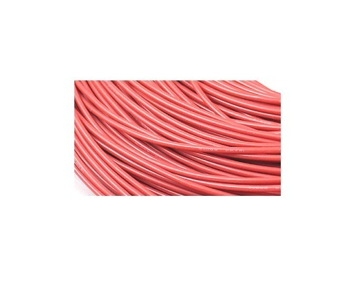 14AWG-Red