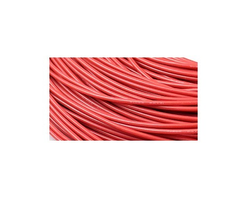 18AWG-Red