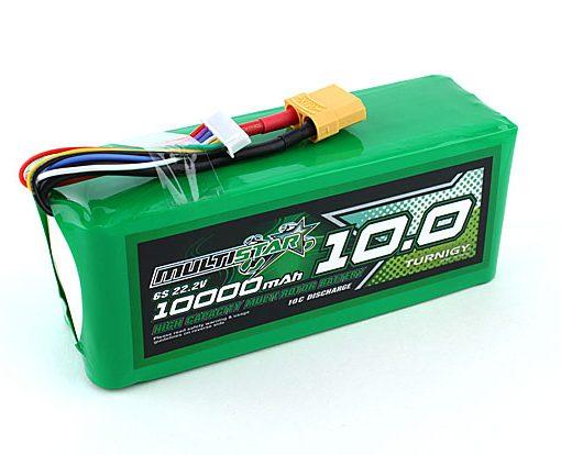 M-10000-6s