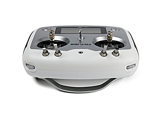 Radio Control Turnigy TGY-i6S Digital Proportional