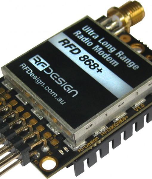 RFD868