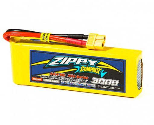 z3000-4s-20