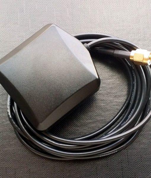 antena triband ns