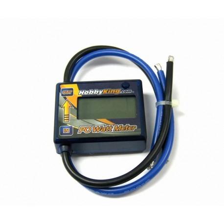 hk-powattmeter