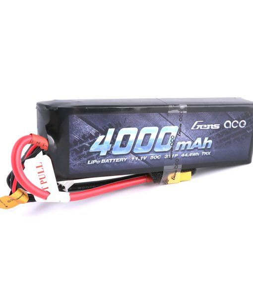 gens_4000-50c-3s1p-xt60t-4